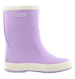 Bergstein Rain boot Lila