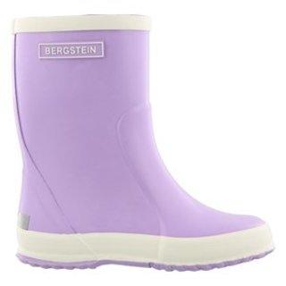 Rain boot Lila