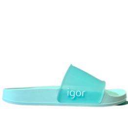 Igor S10221 mint