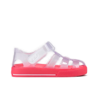 S10245 coral