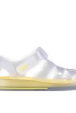 Igor S10245 amarillo