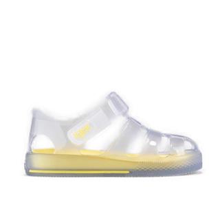 S10245 amarillo