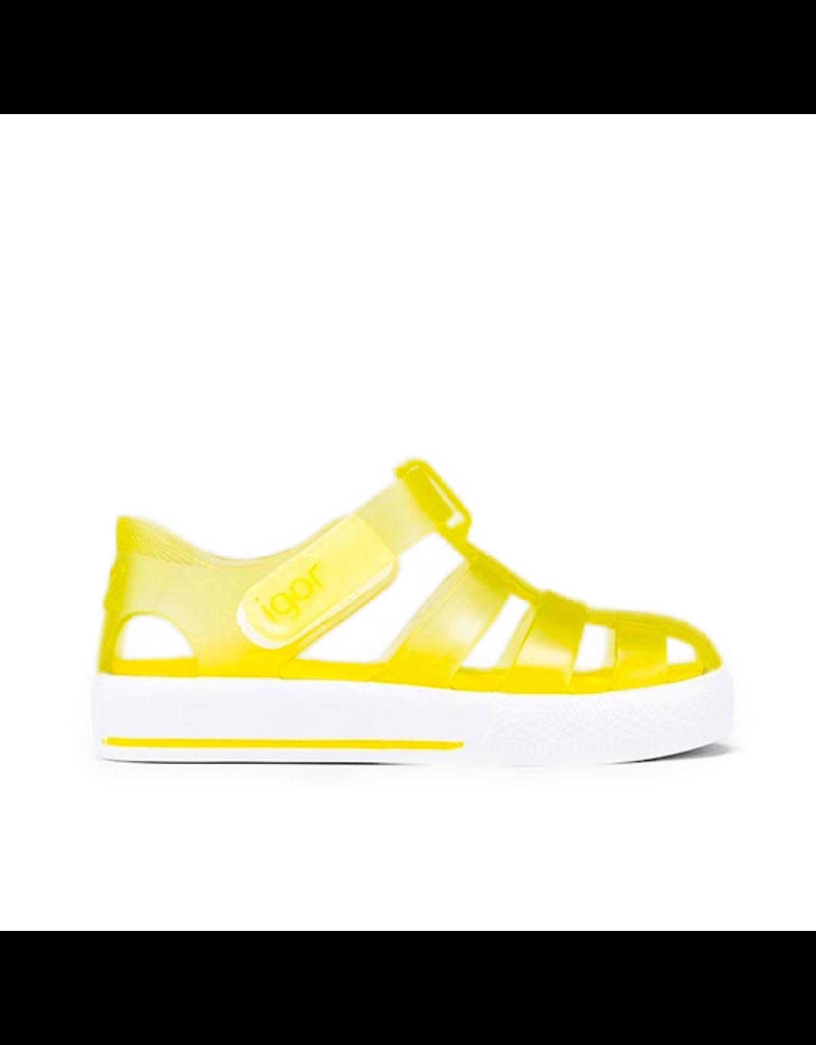 Igor S10171 amarillo