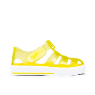 S10171 amarillo