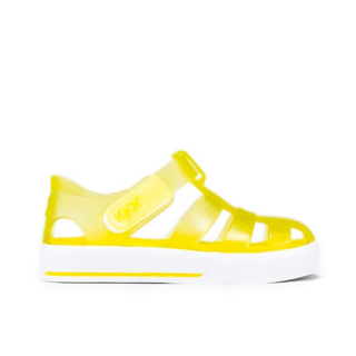 S10171 star amarillo