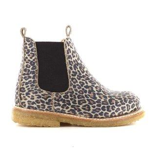 2192 leopard