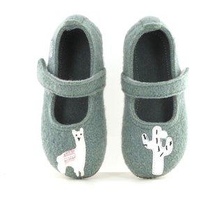 pantoffel 3627