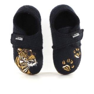 pantoffel 3246