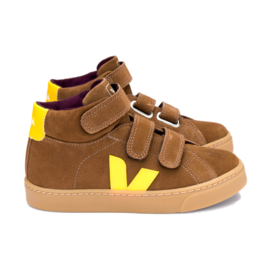 Veja Esplar high brown tonic