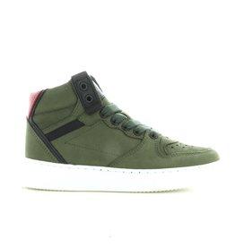 HIP H1969 green