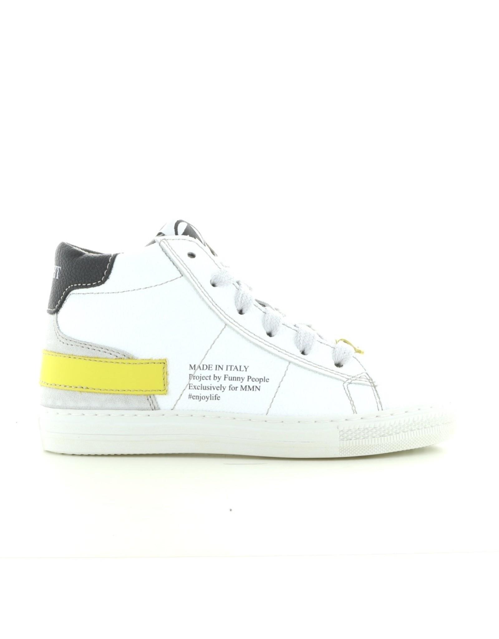 Momino 4042 bianco