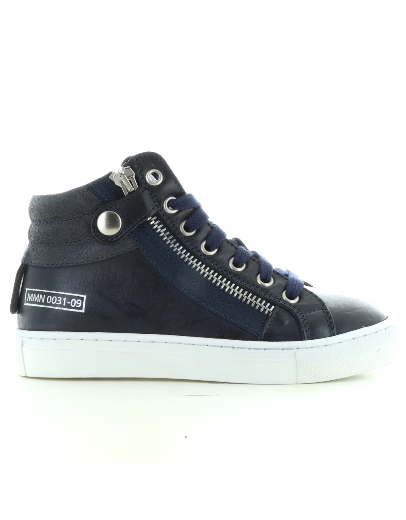 Momino 2960 blue