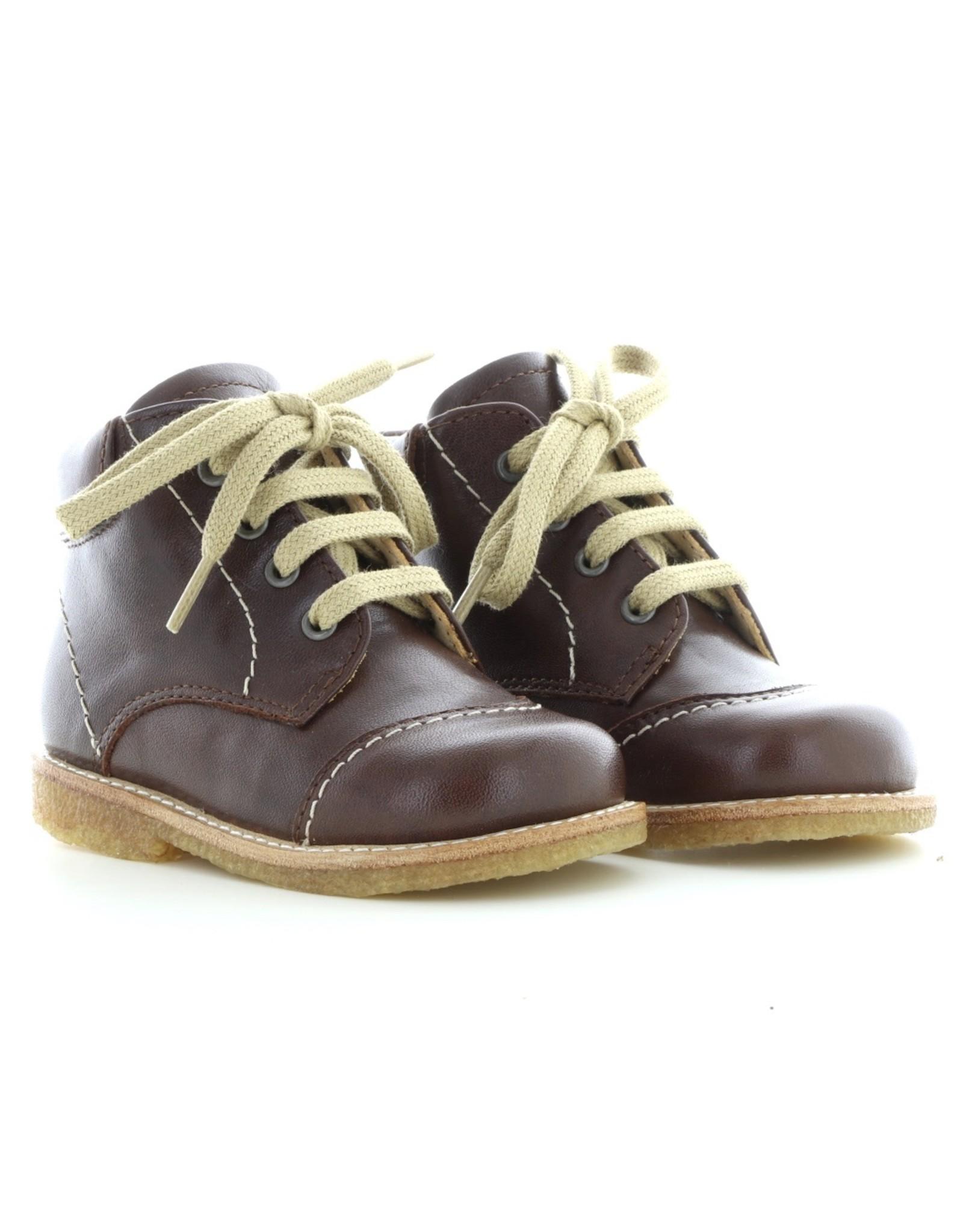 Angulus 2281 brown