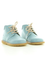 Angulus 3276 mint blue