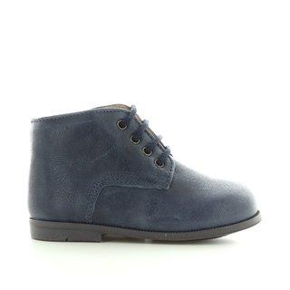 DC1 blu