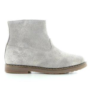 trip boots jazz beige