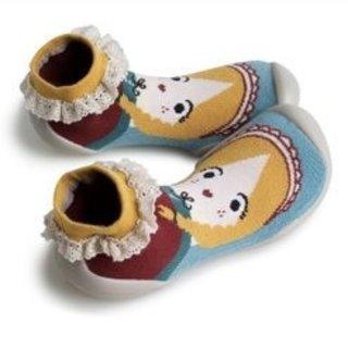 slipper 510G Marie