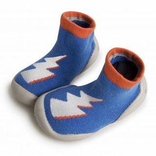 slipper 550D heroes phospho