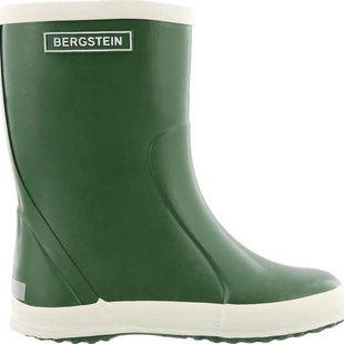 Rain boot Forest
