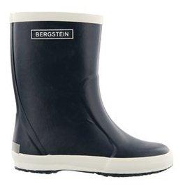 Bergstein Rain boot Dark blue
