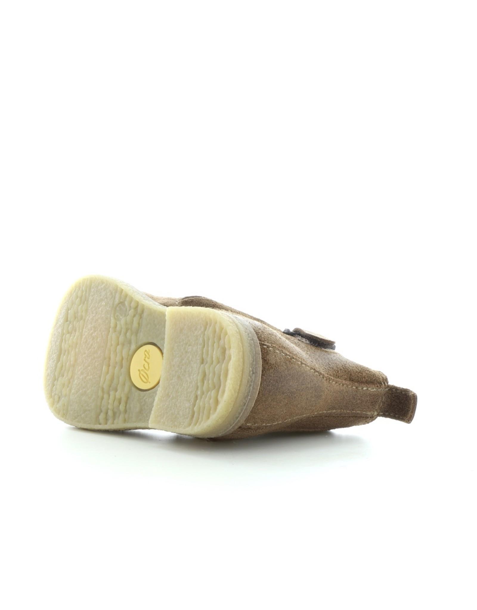 Ocra C922 snuff