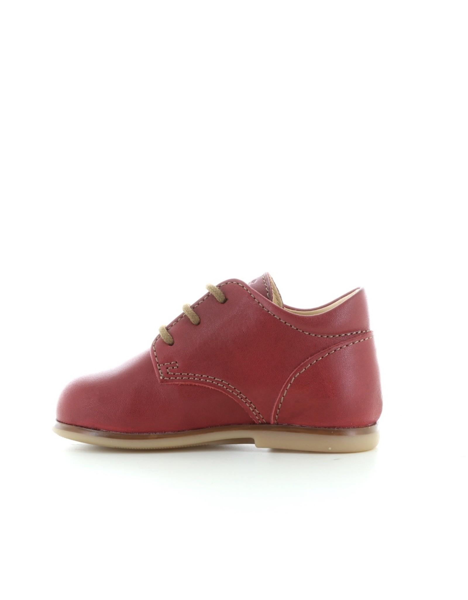 Ocra 625 red