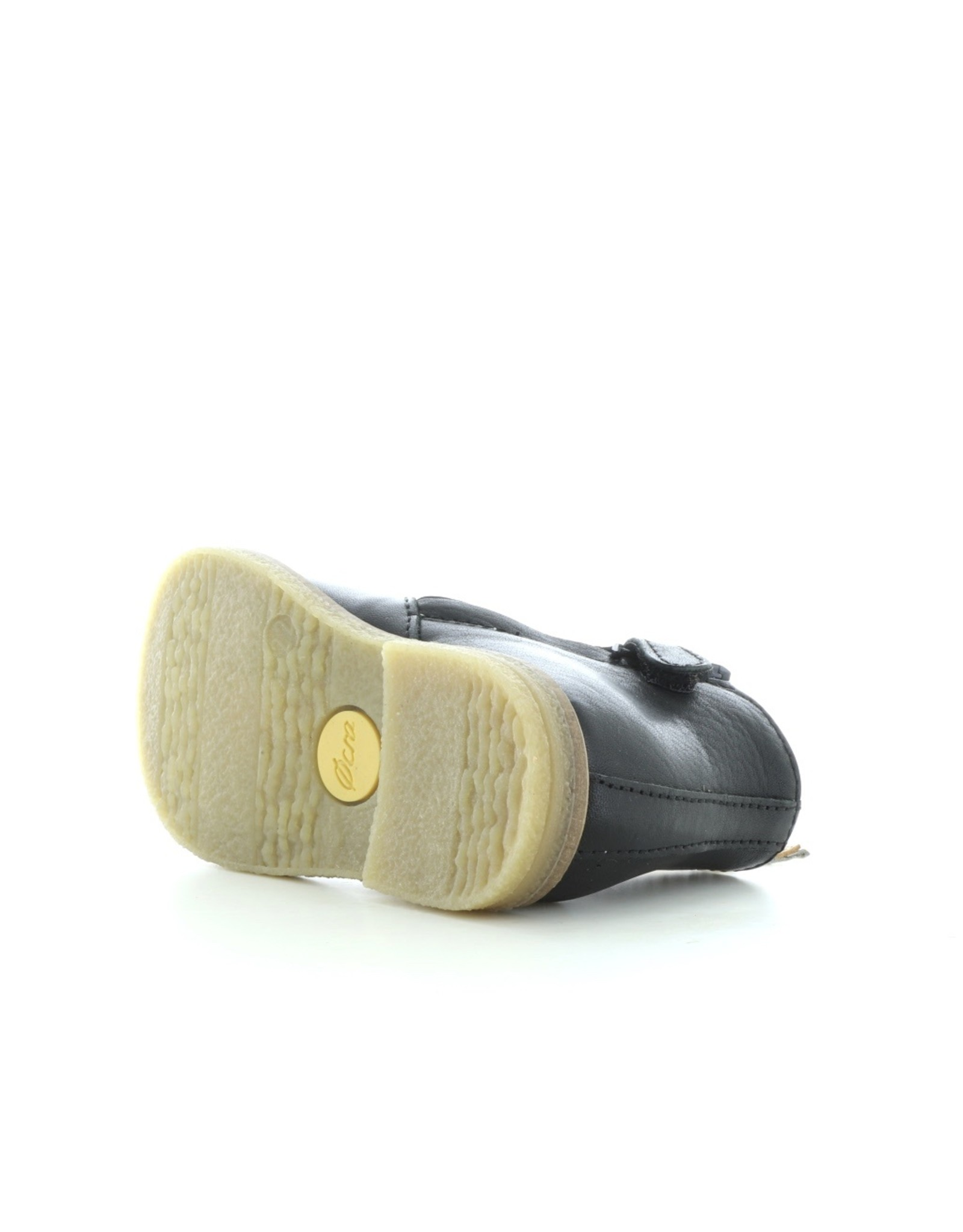 Ocra C265 nero oro