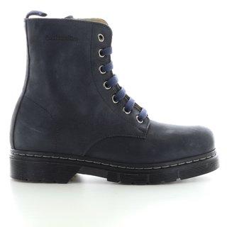 A16-1602 shiny nero