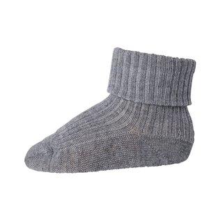 babykous wol 589 491 grey