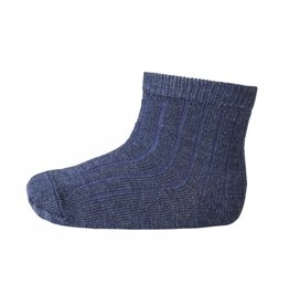 MP denmark kous 718 498 dark denim