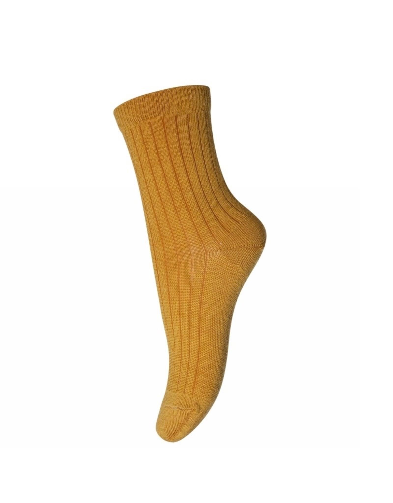 MP denmark kous 718 4255 golden spice