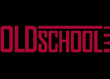 OldSchool bags