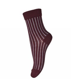 MP denmark Kous 79154 16 wine red