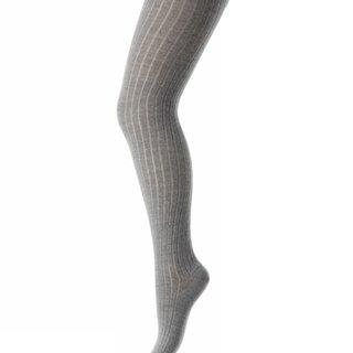 Broekkous 130 491 grey