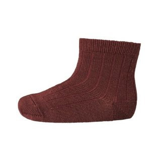 kous 718 16 wine red