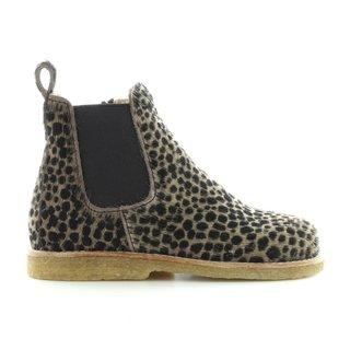 6025 cheetah