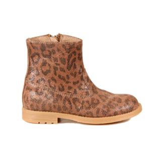 72755 leopard