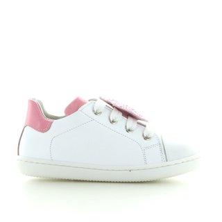 N12-1064 bianco rosa