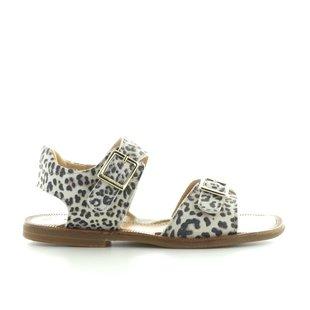 A21-1944 baby jaguar gold