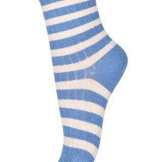 77194 socks 827 captains blue