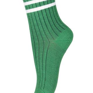 77203 socks 4198 Amazon