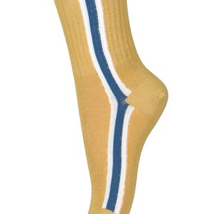 77213 socks 94 Khaki