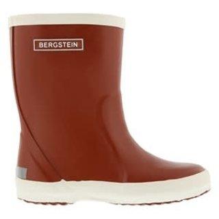 Rain boot brick