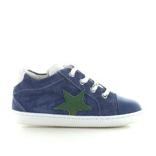 N12-1311 jeans amazzonia