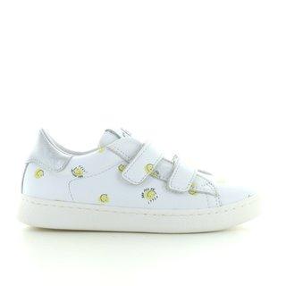 9476 bianco yellow