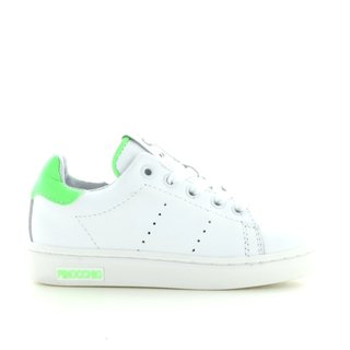 P1777 bianco verde