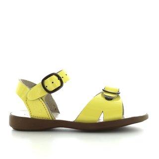 3896 baby yellow