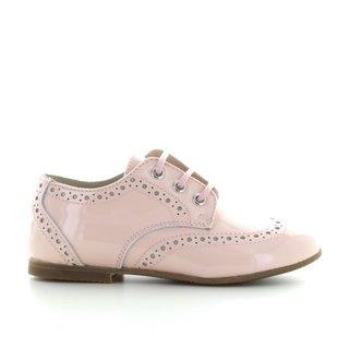 308 rosa baby