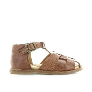 A01-065 sandal