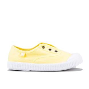 Berri amarillo
